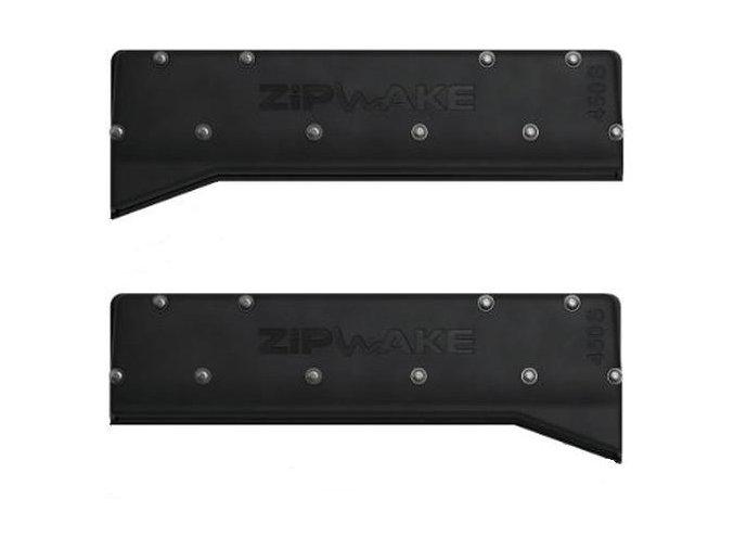 Zipwake Chime 500x500