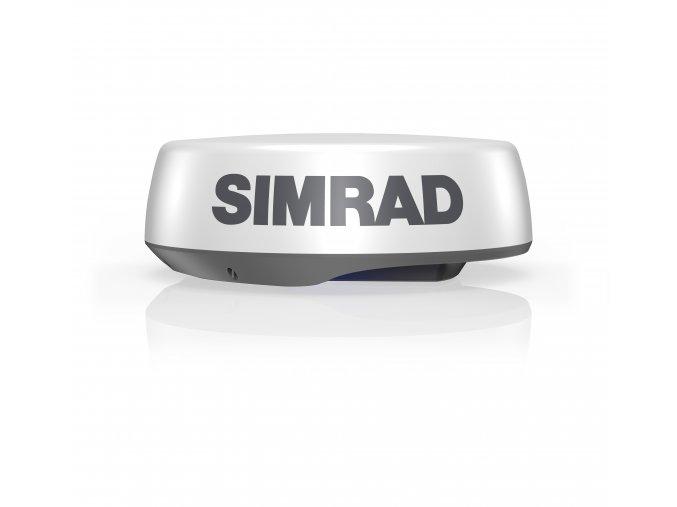 Simrad Halo 24 Radar 35633