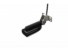 HOOK2 SplitShot Skimmer Transducer