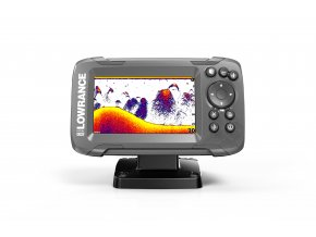 Lowrance HOOK2 4x GPS product front facing renders 8 17 20792 (1)
