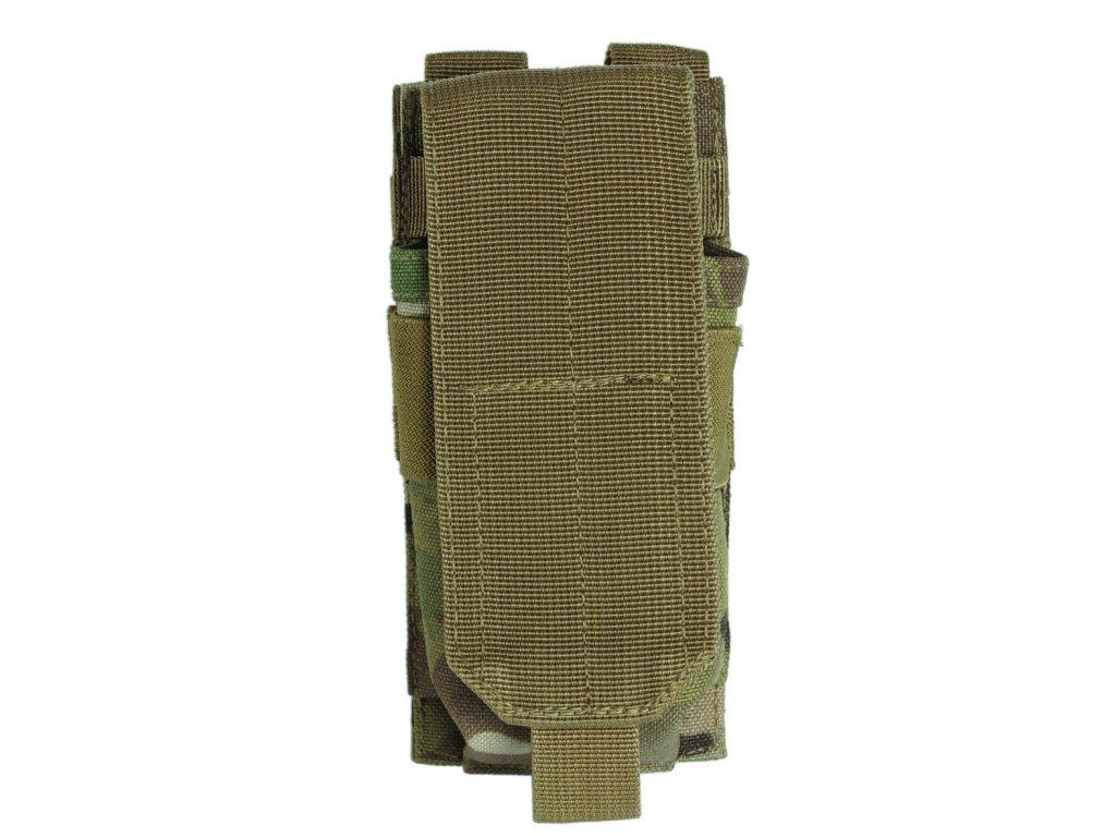 Pouzdro na zásobník M4/M16 MULTITARN®
