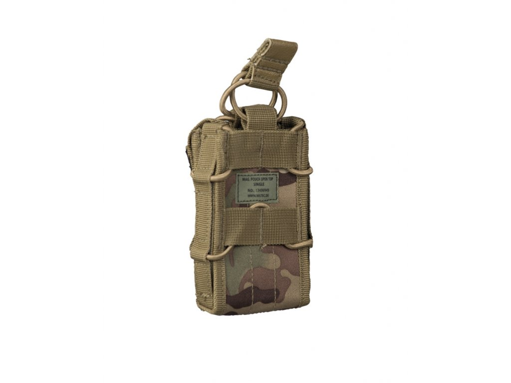 Sumka na zásobník otevřené M4/M16 MULTITARN®
