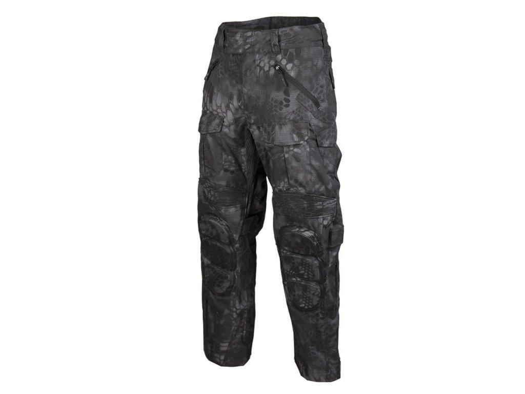 Kalhoty COMBAT CHIMERA taktické MANDRA® NIGHT