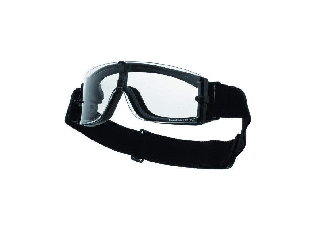 Brýle taktické BOLLÉ® X800