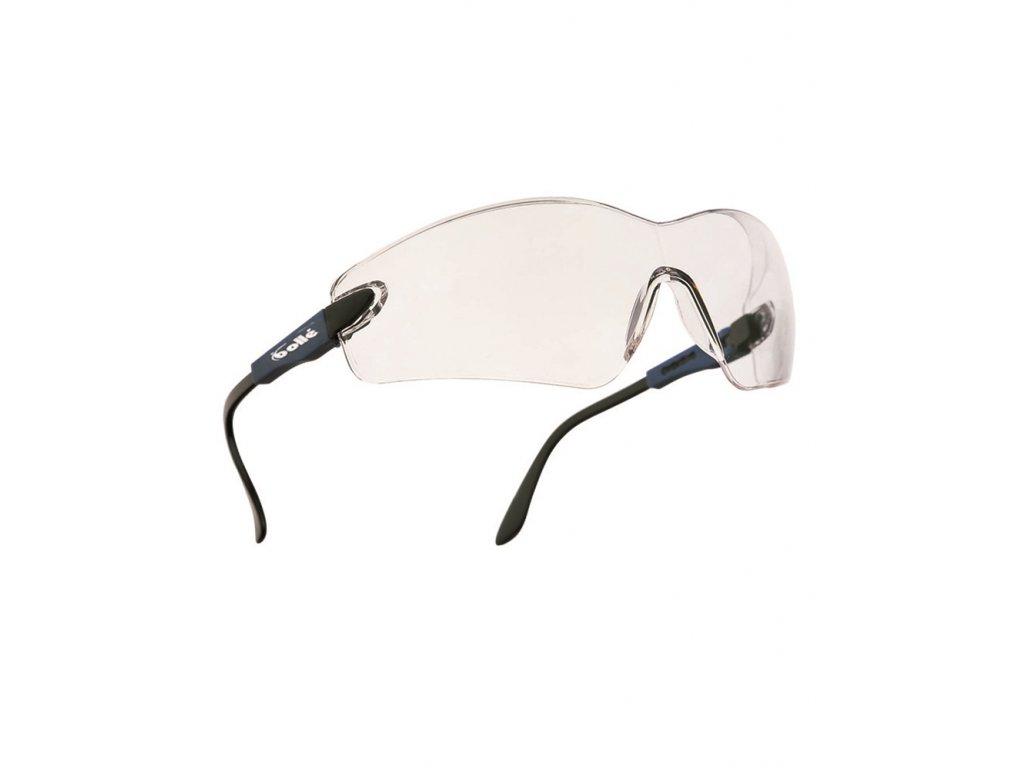 Brýle střelecké BOLLÉ® VIPER ČIRÉ