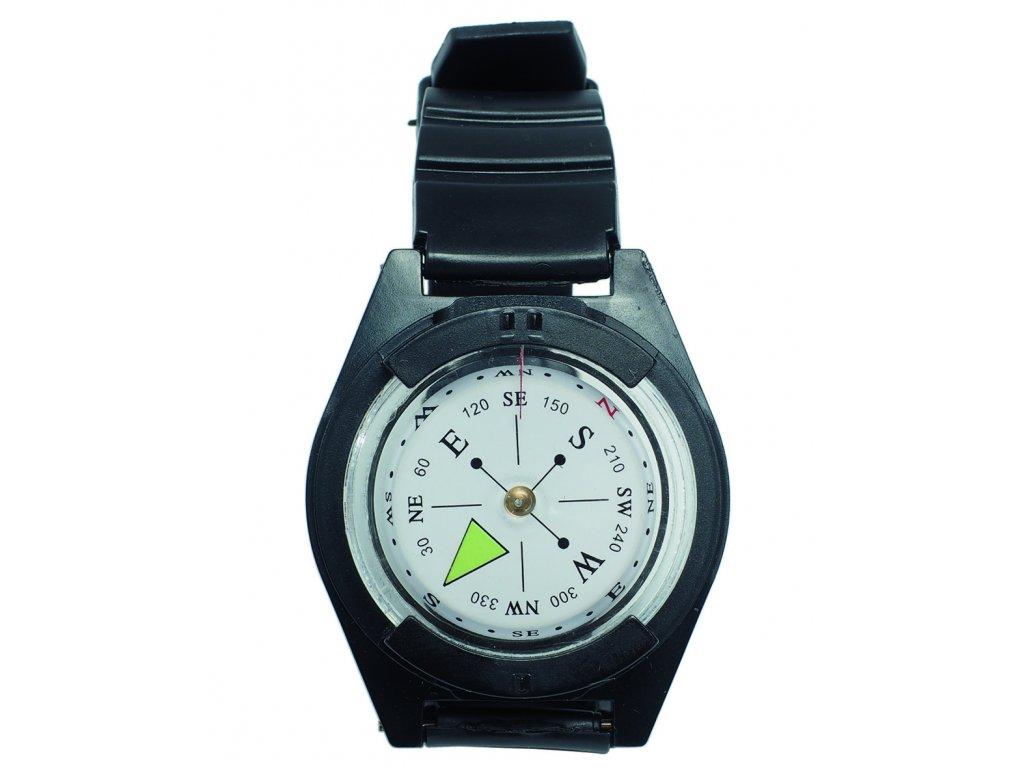 Kompas náramkový - velký