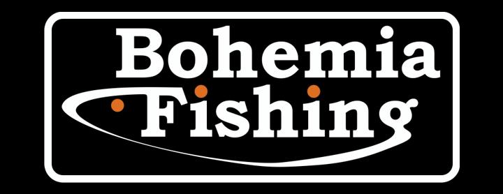 Bohemia Fishing
