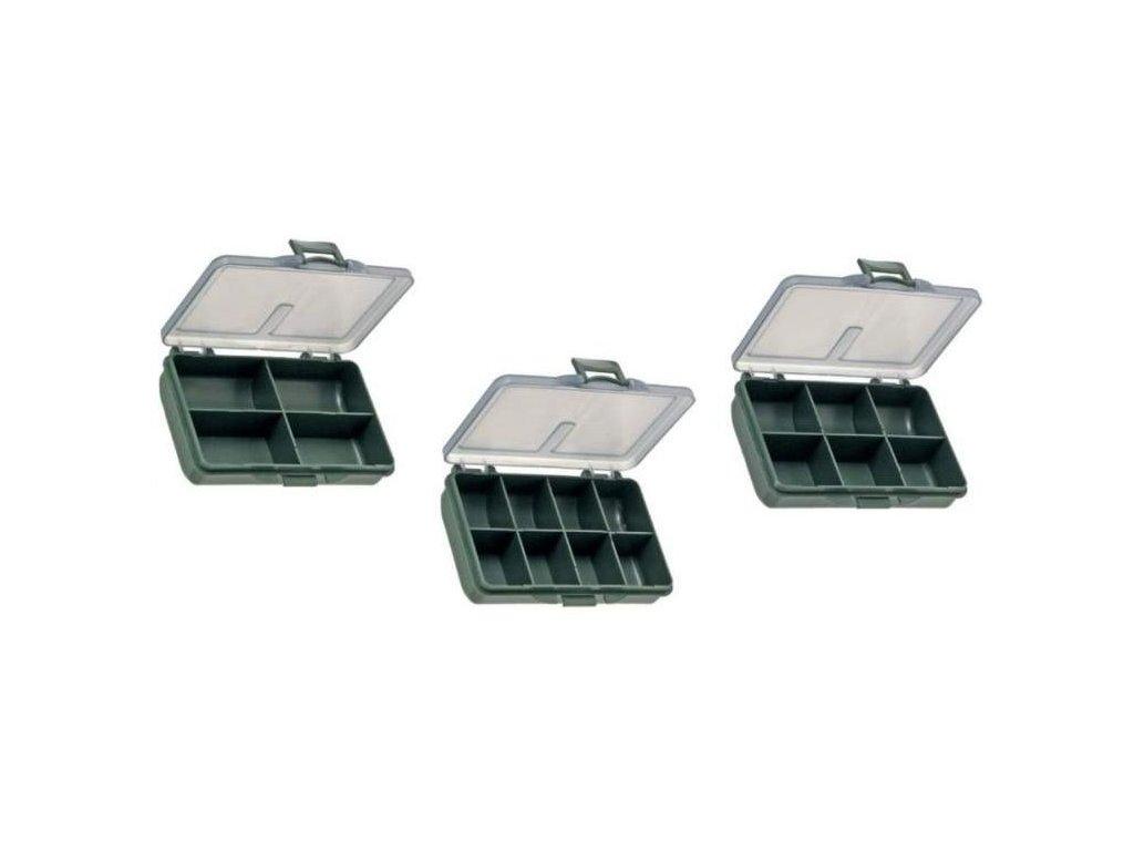 Z-fish Terminal Tackle Box 8