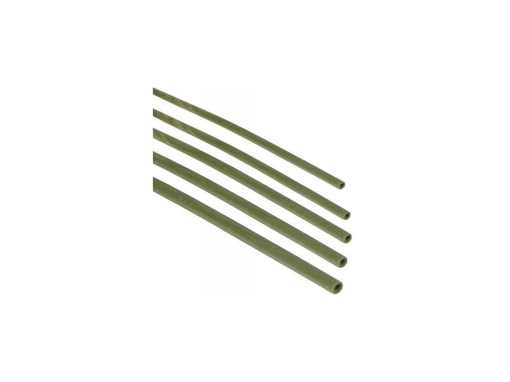 Extra Carp Silicone Tube 1,00 mm - 1,5m