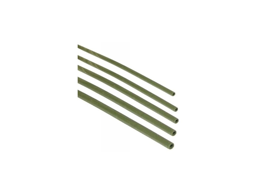 Extra Carp Silicone Tube 1,25 mm - 1,5m