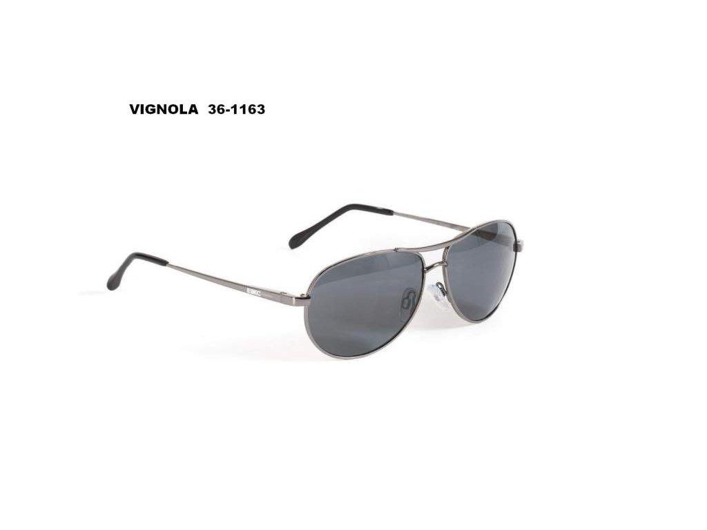 Polarizační brýle Vignola