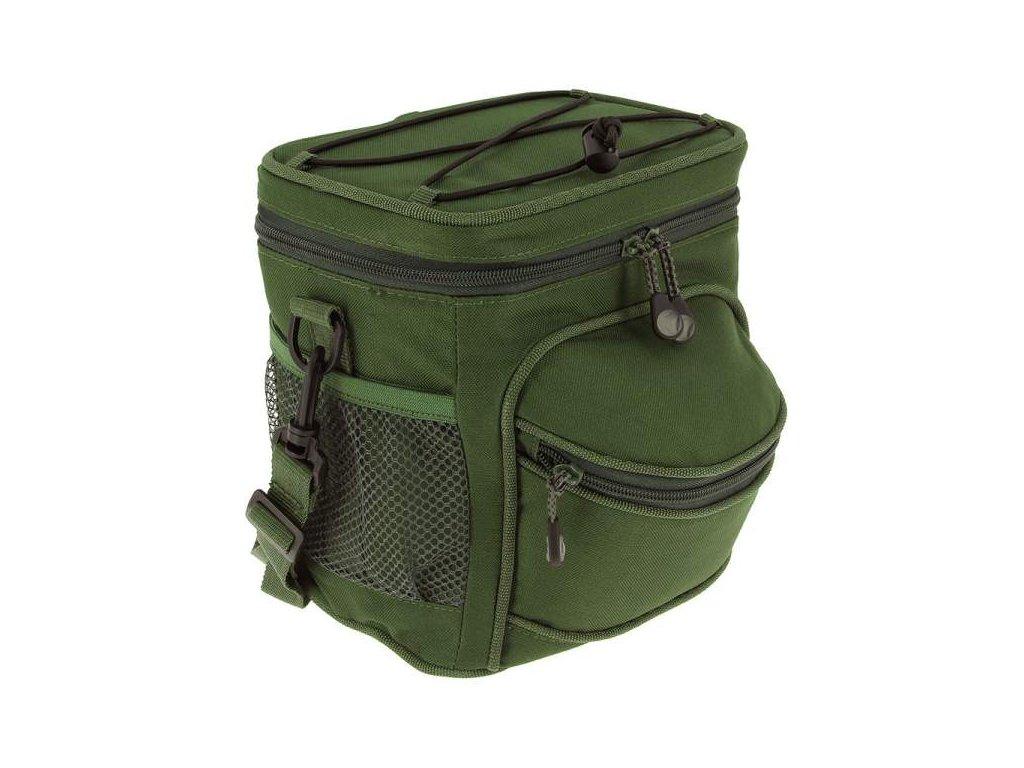 Chladící taška XPR