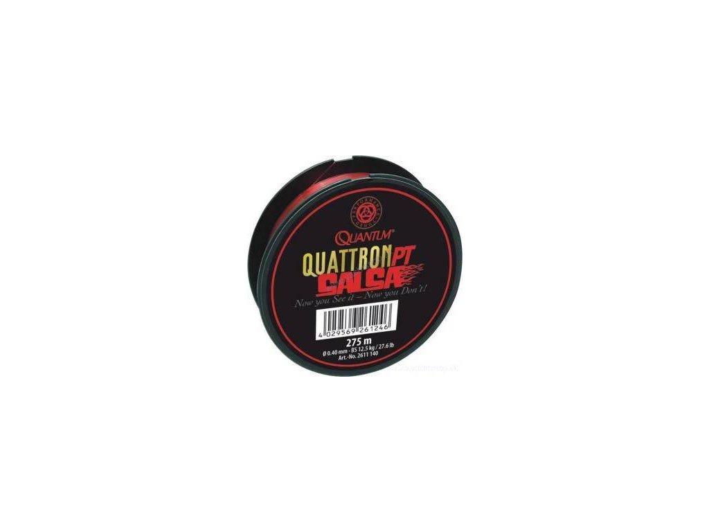 0,20mm Quattron Salsa 275m 3,50kg transp