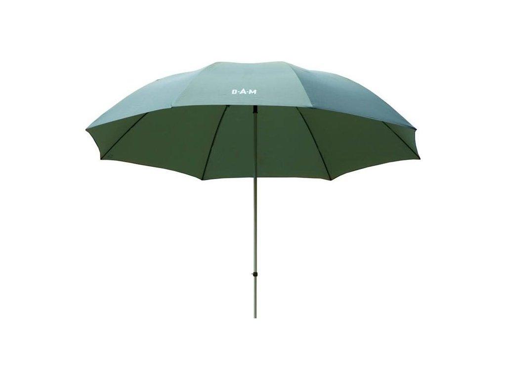 Dam Umbrella 3m