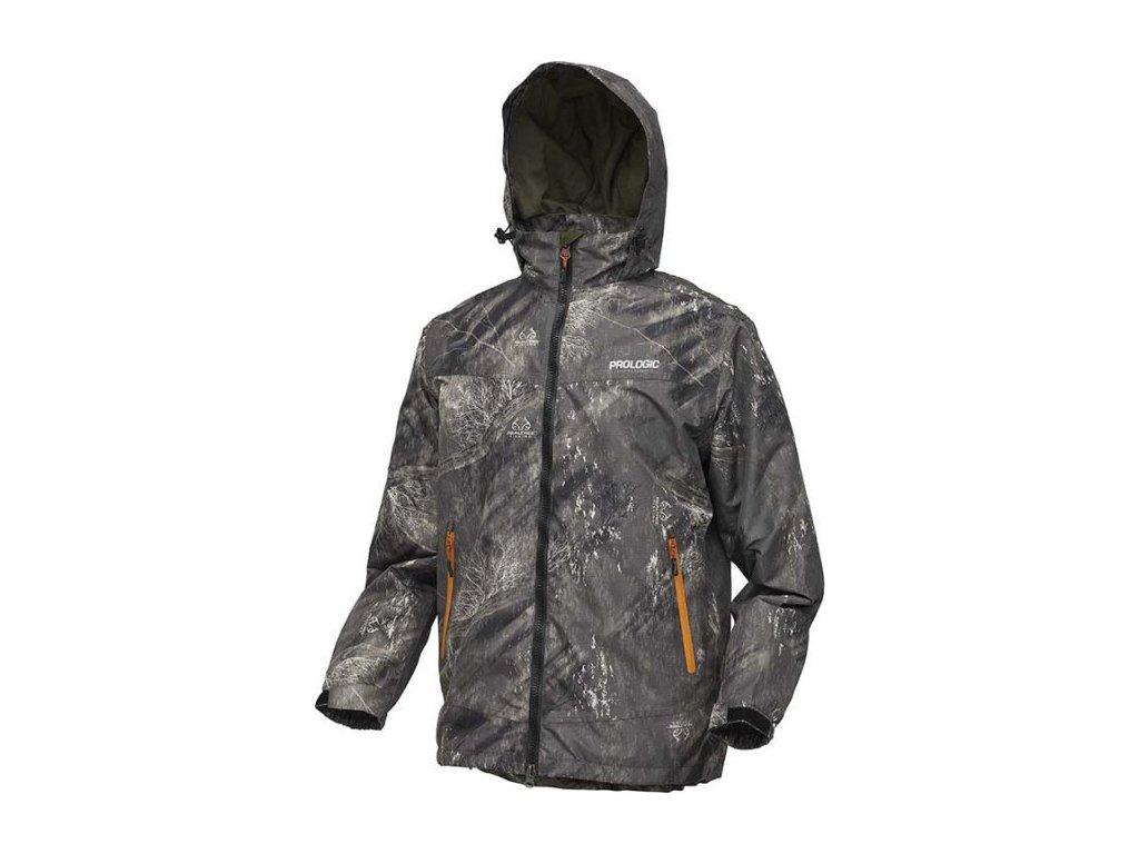 PL RealTree Fishing Jacket XXL