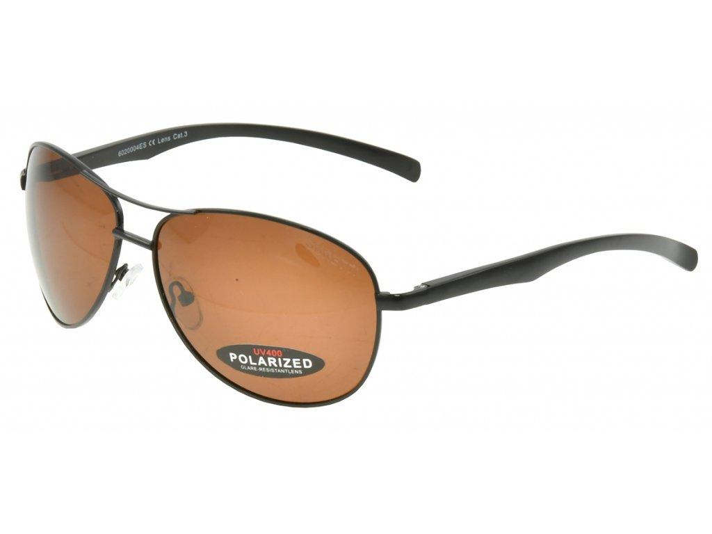 Brýle ETCH