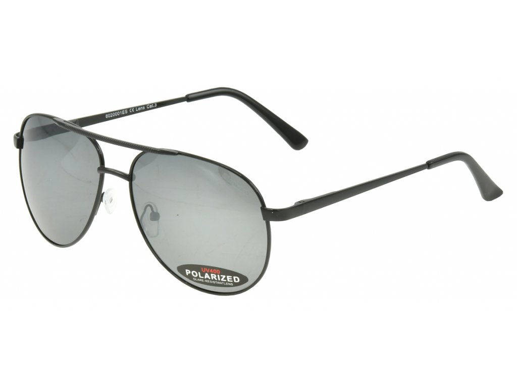 Brýle BUZZ