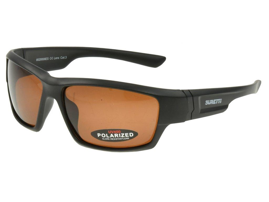 Brýle SQUEEZE