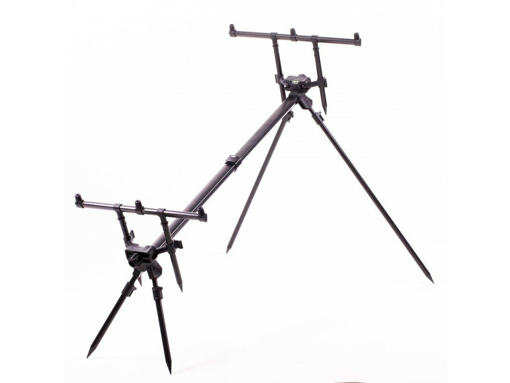 Stojan Zfish Hi-pod Long Legs