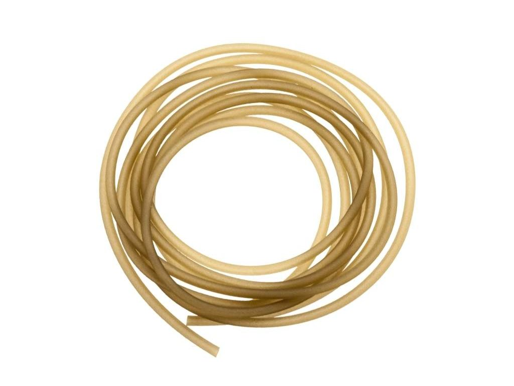 Bužírka PVC Camo 1mm