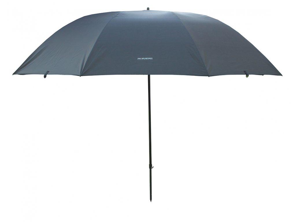 Deštník Suretti 300cm