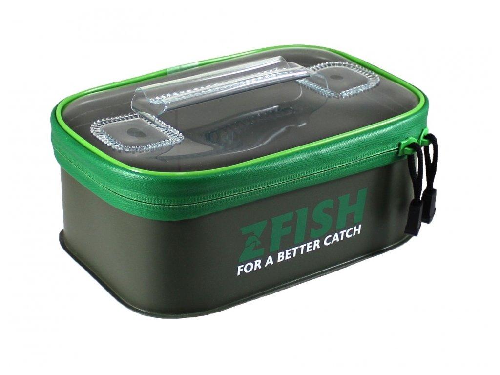 Nepromokavý box Waterprooof Storage S