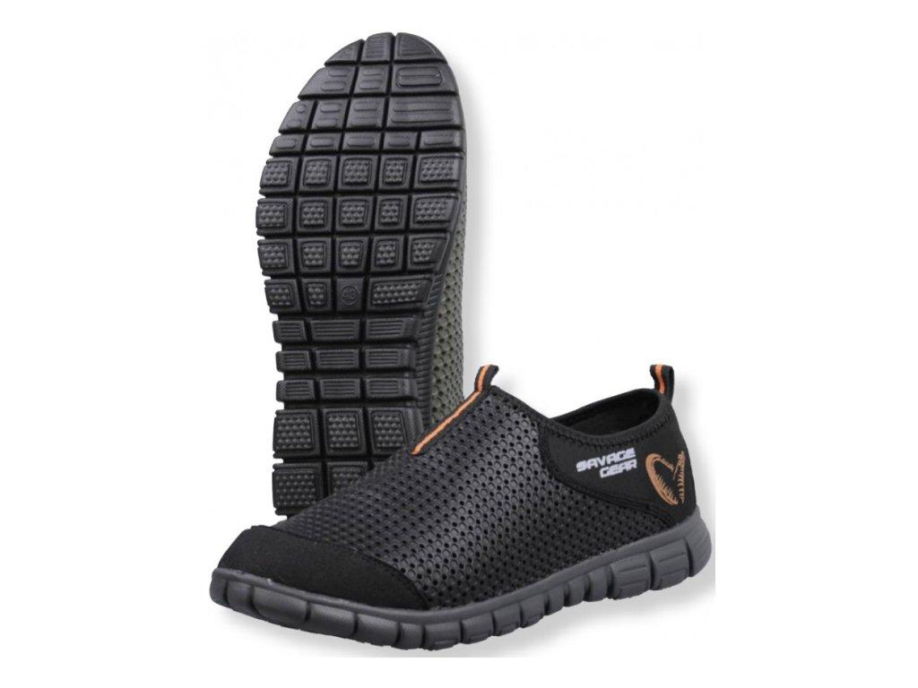 CoolFit Shoes 45