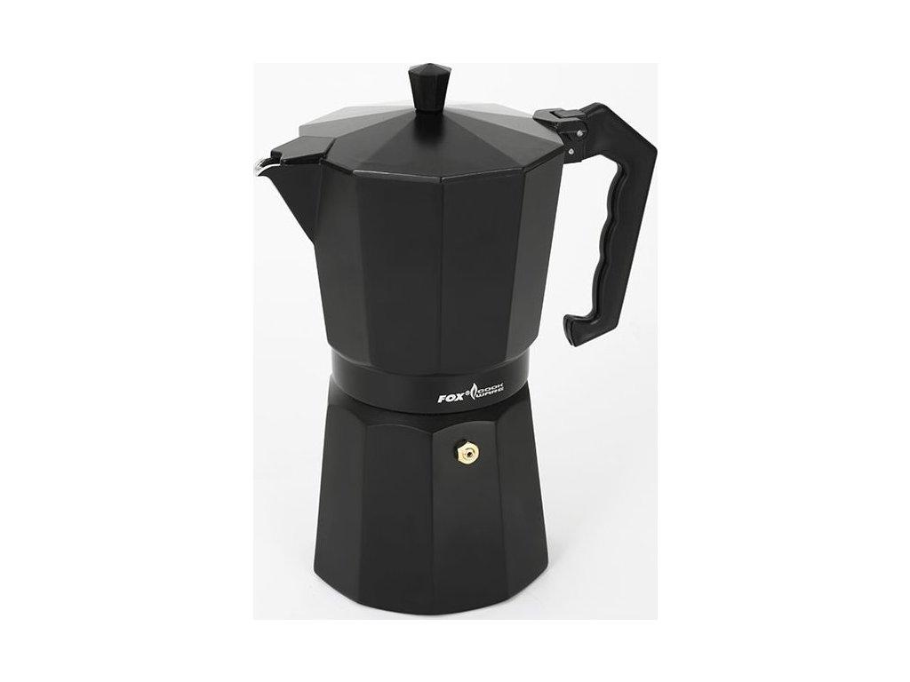 Fox Cookware Coffe Marker 450ml