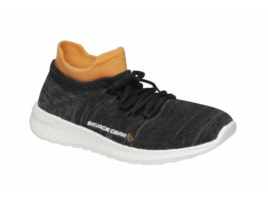 Boty Savage Gear Urban Shoe 45
