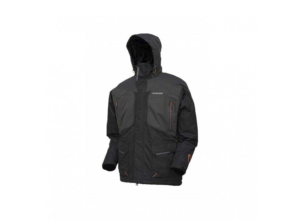HeatLite Thermo Jacket XXL