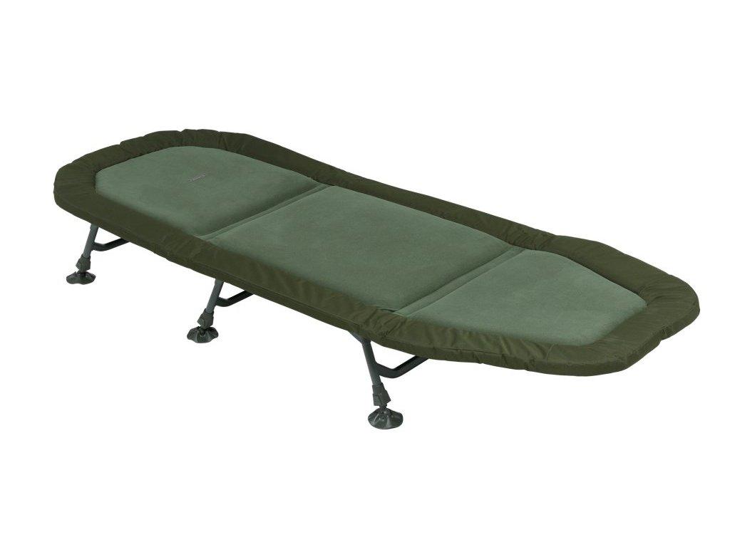 Trakker Lehátko - Levelite Lumbar Bed