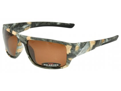 Brýle STRETCH