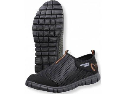 CoolFit Shoes 43
