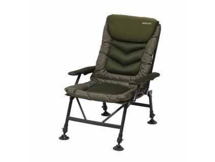 Křeslo Inspire Relax Chair with armrests