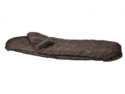 Spacák R3 Camo Sleeping Bag