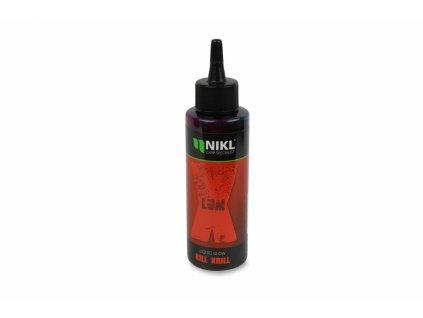 Lum-X Red liquid Glow 115ml Kill Krill