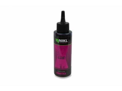 Lum-X Red liquid Glow 115ml Gigantica