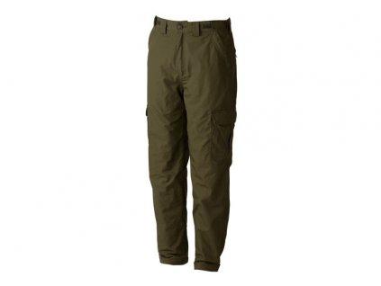 Trakker zateplené kalhoty R/S Thermal L