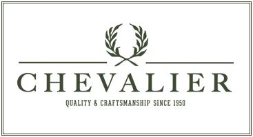 CVLR_logo_3