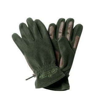 Fleece_Glove_