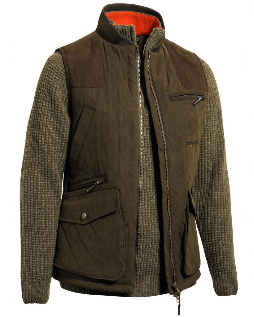 3679G-Warwick-Quilt-Vest2-820x1024