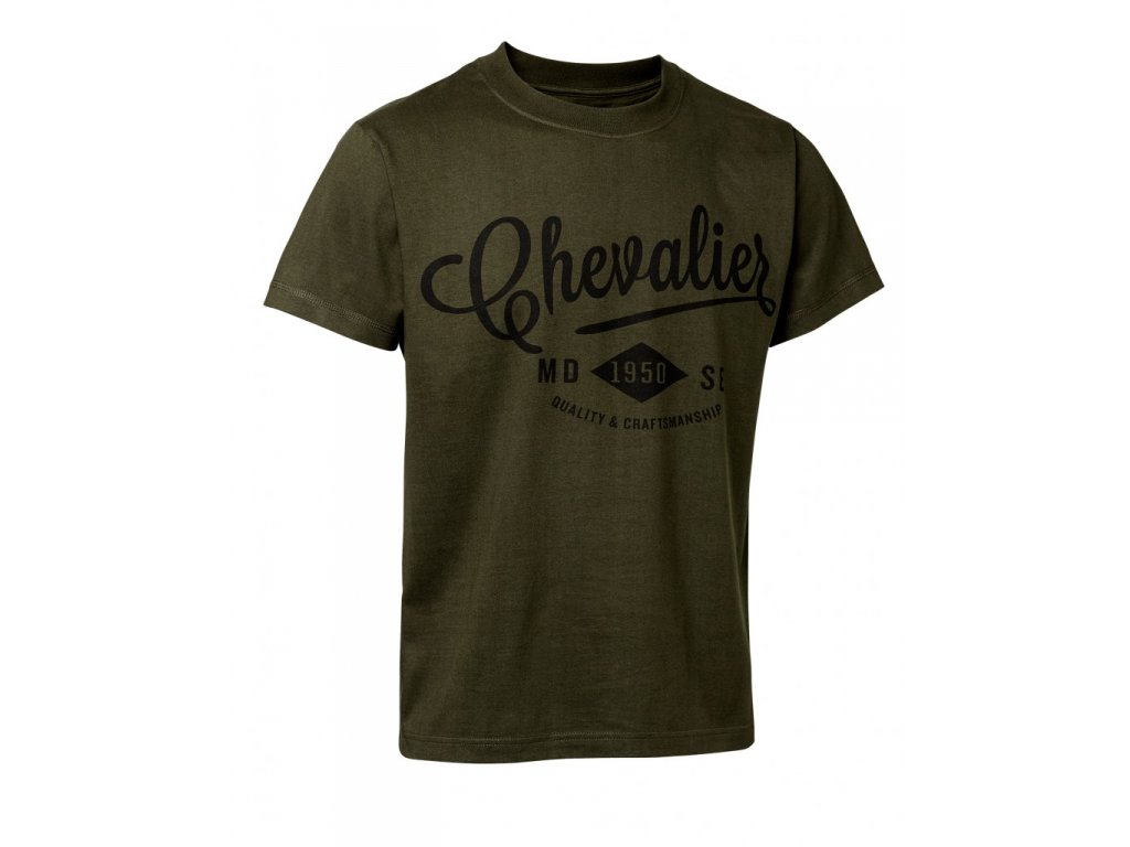 Marshall_Tee_T-shirt