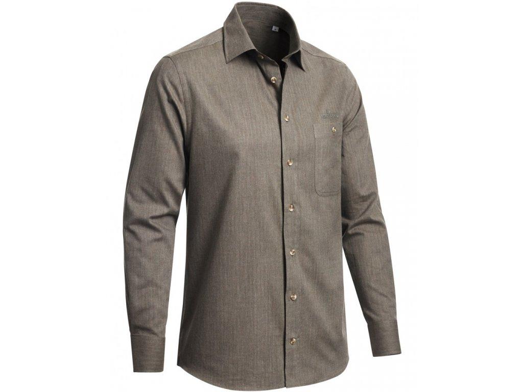 5819B Islay Shirt1 820x1024