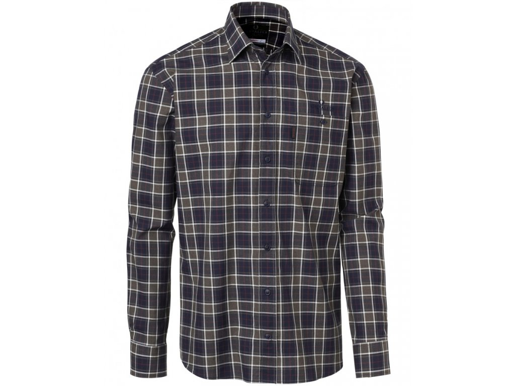 5830C Wragby Shirt LS Gallery1 820x1024