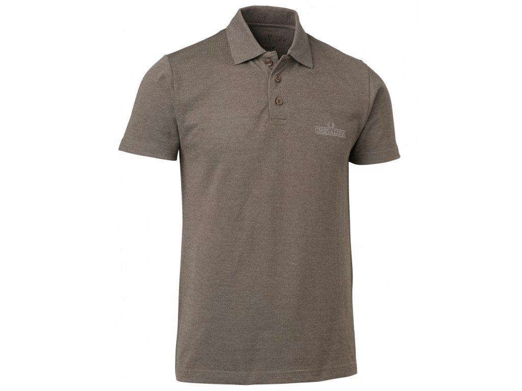 2602DK Whats Pique Shirt DK Gallery1 820x1024