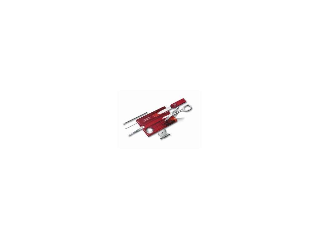 small SAK 0 7300 T S2(1)