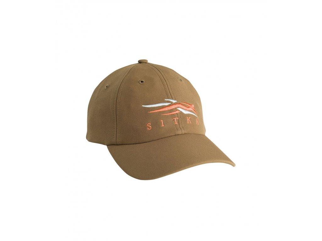 S SITKA CAP MUD 47adf956 03eb 474e 9641 76fdeb08b46a