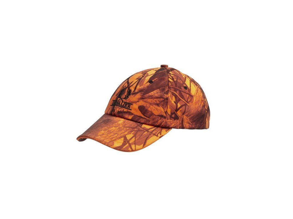 ARIZONA BLAZE CAP