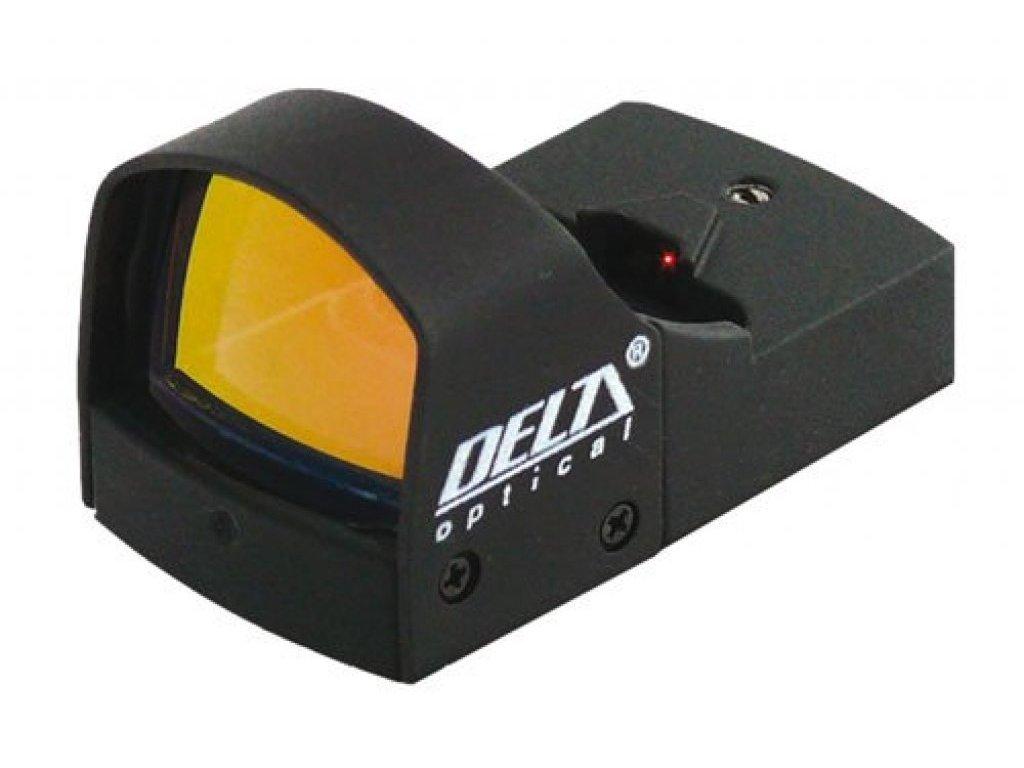 Kolimátor MiniDot