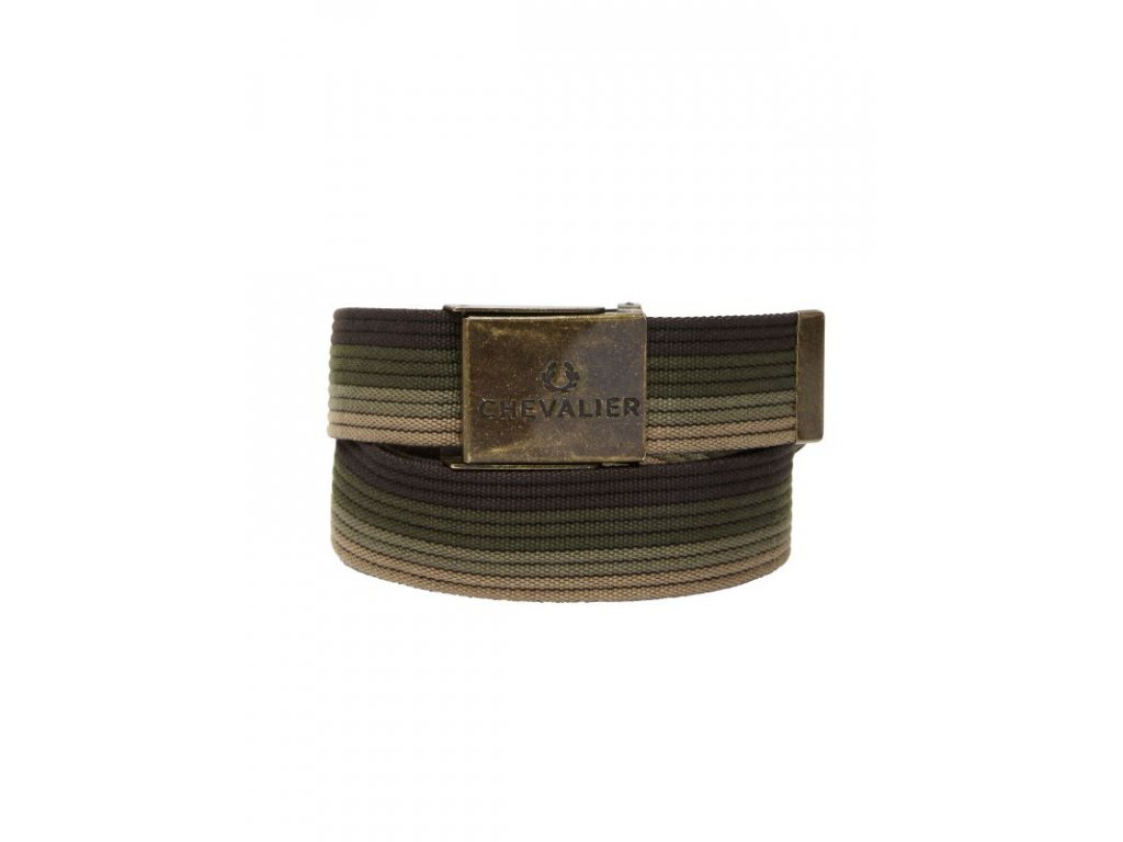 Rainbow Belt green OS